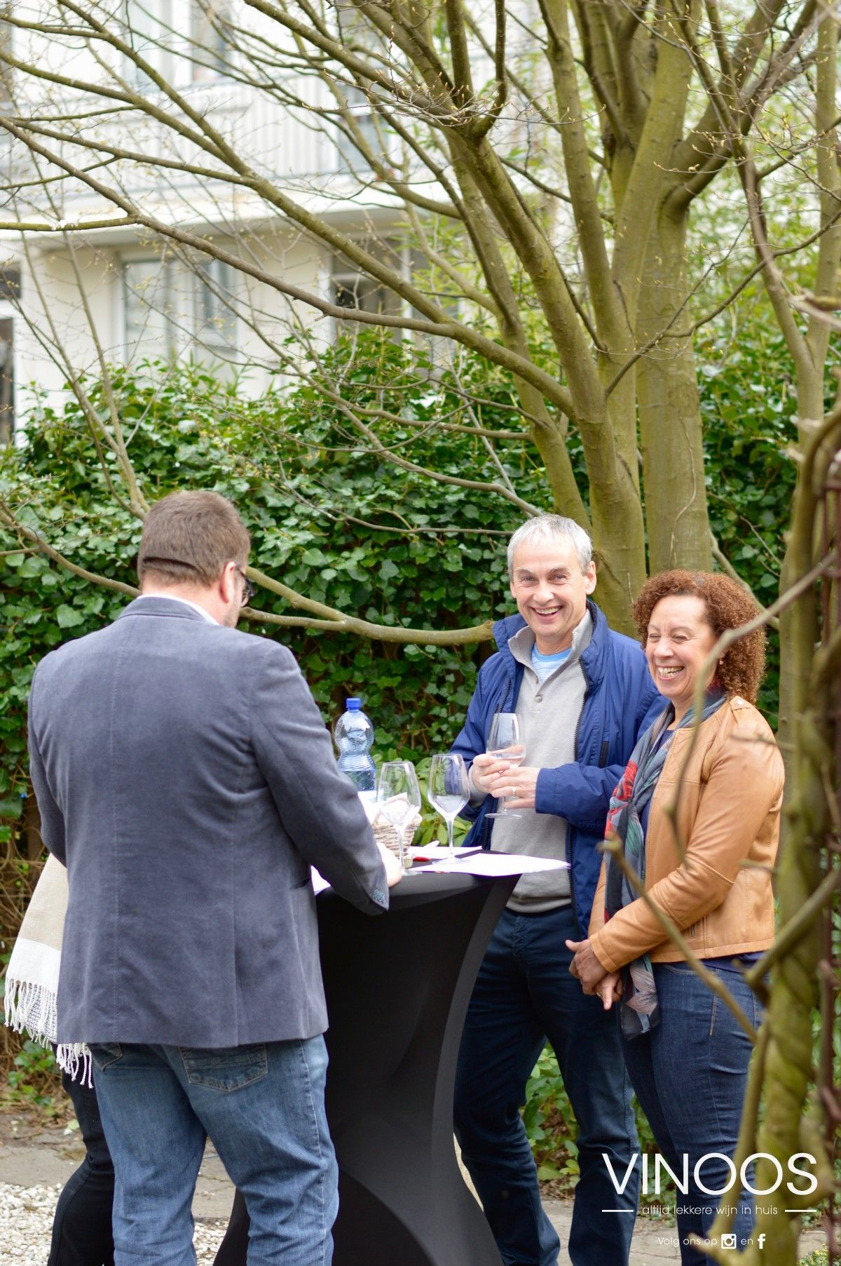 www.vinoos.nl