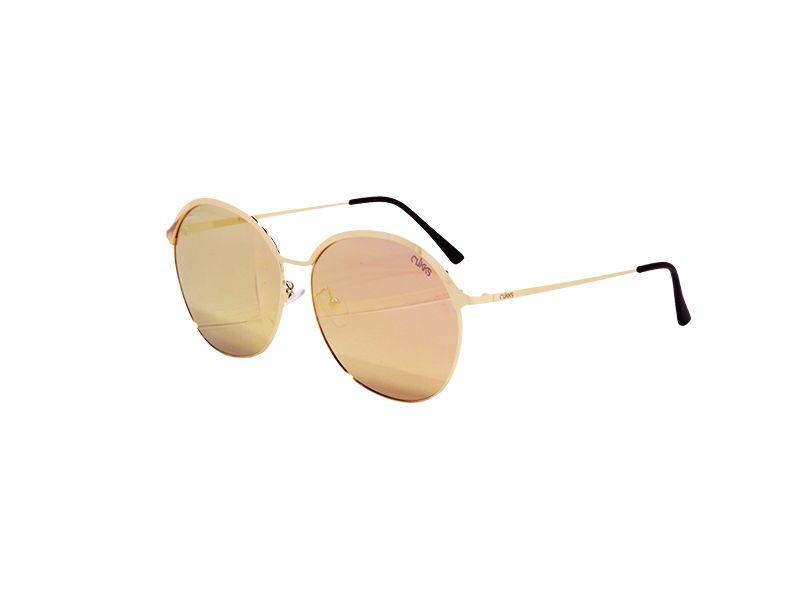 e6222c87b9b1e Clikks Eyewear » Código-2803   Accessories   Codigos