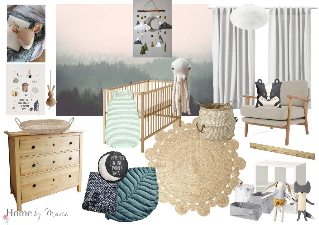 Epingle Sur Home By Marie Blog