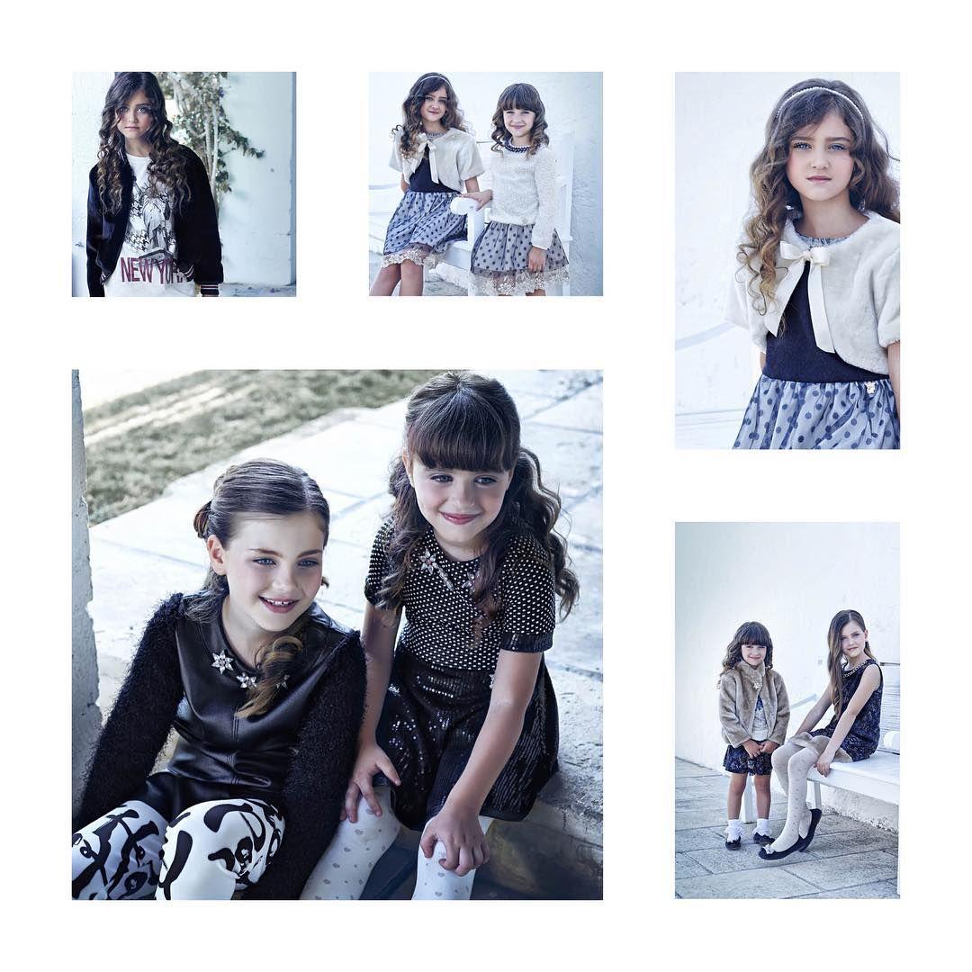 @ParisHilton's @ParisHilton_J #FW1516 #Juniors / #Childrens #Fashion Collection. www.ParisHiltonJunior.it klout.com/Paris_Hilton_J klout.com/ParisHilton #Babies #BabyOutift #CelebrityDesigner #Children #Cute #Designer #Fashion #FashionIcon #FashionKids #FashionWeek #FW15 #FW16 #Models #Paris #ParisHiltonBrand #ParisHilton #ParisHiltonJunior #ParisHiltonJuniorsCollection Style #StyleIcon #TheSecretGarden #TrueLove #YES