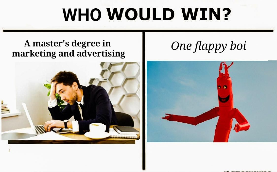 Who Would Win Funny Funny Photos Winning Meme