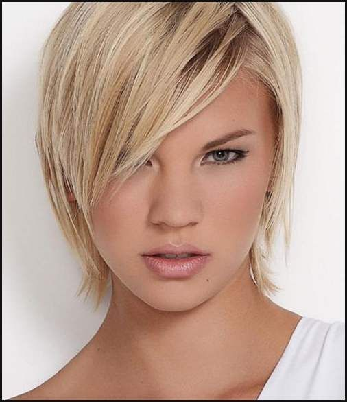 Kurze Frisuren Die Besten Kurze Frisuren Ovales Gesicht