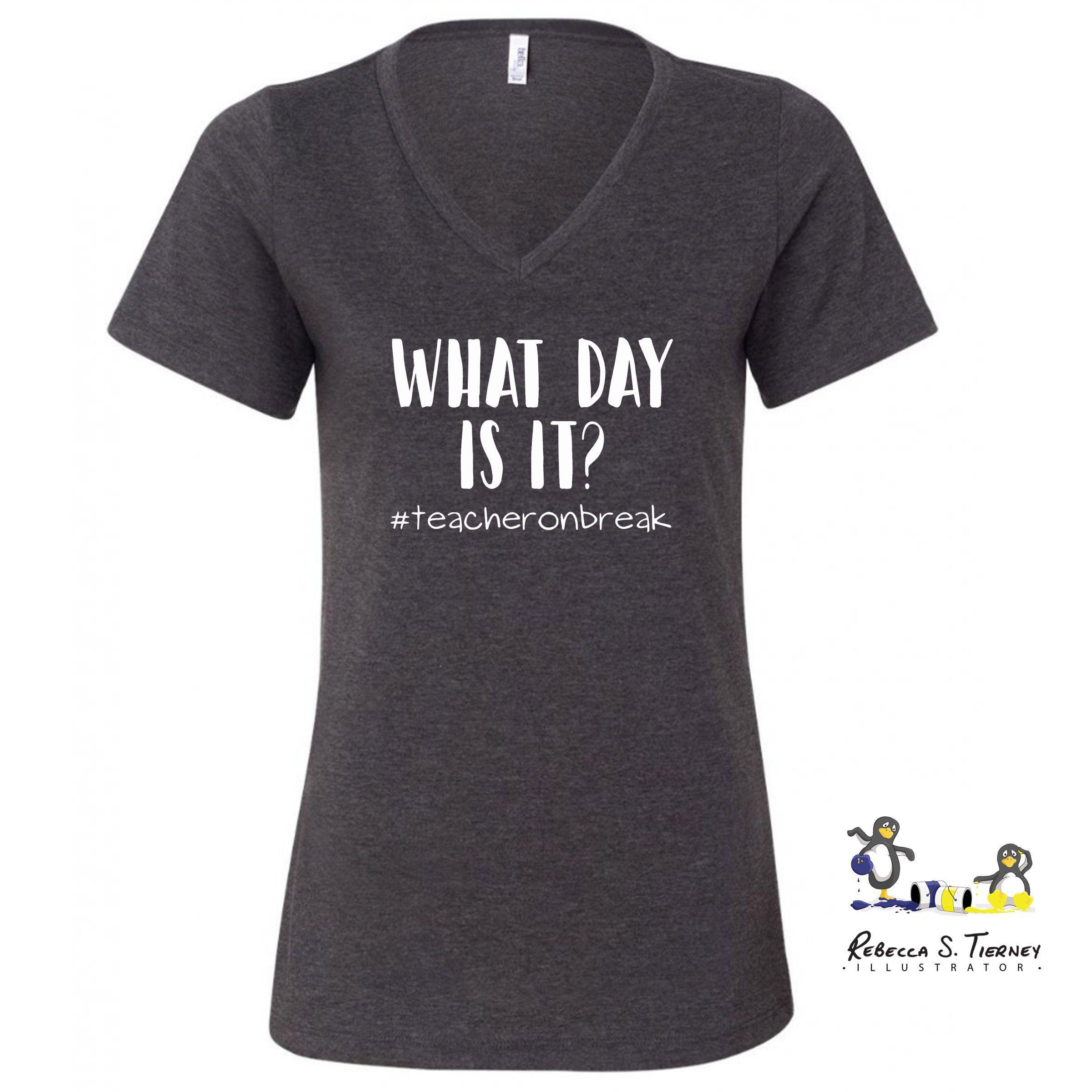 61b642319 Vegas Golden Knights Women s Blade V-Neck T-Shirt S