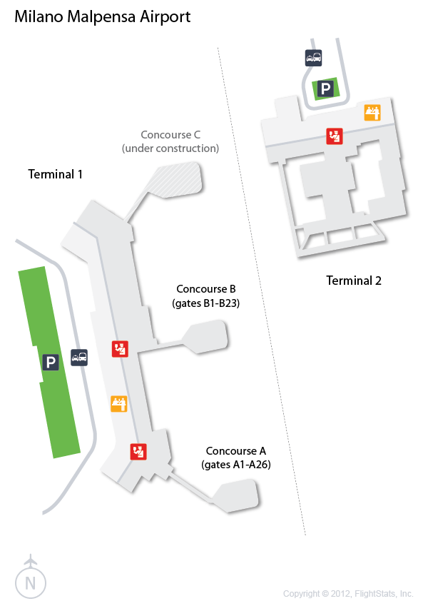 Milan Linate Airport Airport Maps   Maps and Directions to Milan LIN as well Milan Airports in addition Milan Linate   Lufthansa ® Travel Guide likewise Milan  Malpensa   Italy likewise Milan Malpensa airport likewise  further Milan Malpensa Airport  Terminal Maps further work Meeting at CNR  Milan     ATTOFEL further LIMC   Milano Malpensa Airport   SkyVector moreover TinE 2010  Travel information furthermore MXP   Milan Malpensa Airport Terminal Map   Milan for business as well Getting from Malpensa to Milan by taxi  train and bus additionally Parking at Malpensa Terminal 1 and 2  ViaMilano rates further MilanoCard answers to frequently asked questions additionally Linate and Malpensa airports   SEA csr 2013 together with Milan Malpensa Airport Rail Service. on milano malpensa airport map