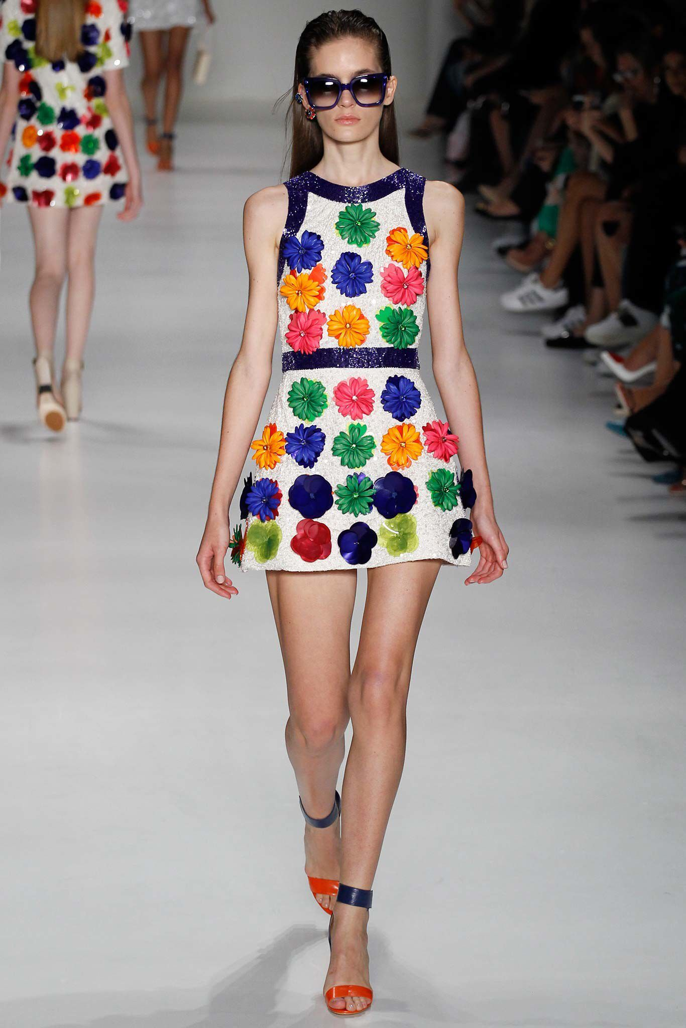 Patbo look i n s p i r a t i o n pinterest nice dresses
