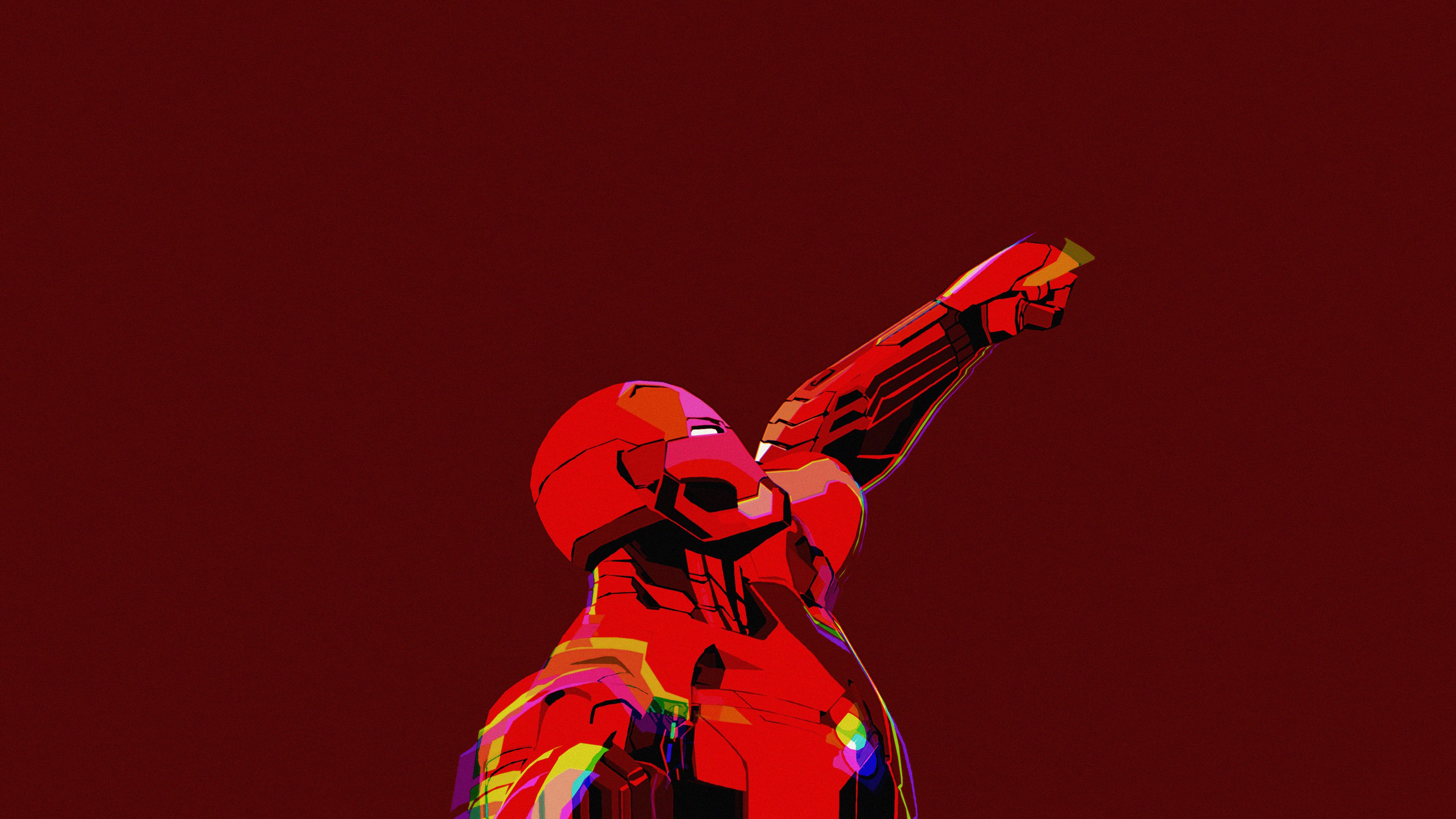 Iron Man Clean Minimal Art Superheroes Wallpapers Minimalist Wallpapers Minimalism Wallpapers Iron Man In 2020 Iron Man Wallpaper Minimalist Wallpaper Art Wallpaper