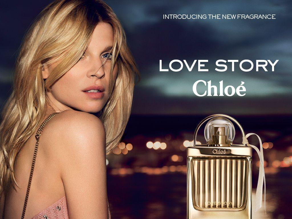 Chloé Love Story Eau de Parfum online kaufen | flaconi | Body lotion,  Französische schauspieler, Gewinnspiel