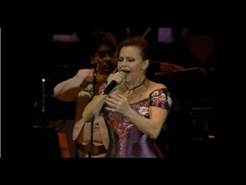 Mauricio Penagos Villegas - Ticas Lindas Lyrics | Musixmatch