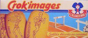CrokImages, l'Alsacienne j'adorais ça !