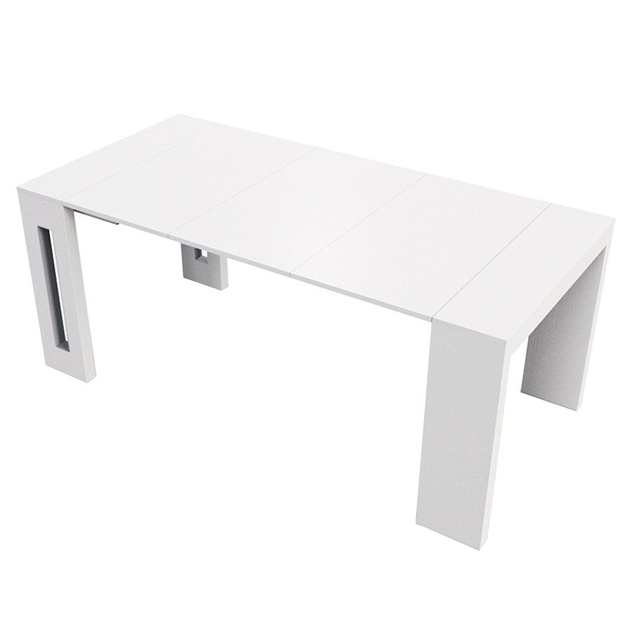 Errai Modern Console Dining Table Dining Table Modern Console