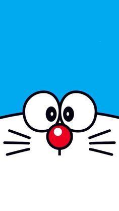 Ee239e8a6ba3a7e321b5339169ee6db6 Screen Wallpaper Iphone Wallpaper Jpg 236 418 Doraemon Wallpapers Doraemon Doraemon Cartoon