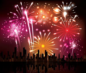 We have all the info you need to know about the 4th of July fireworks shows in Bellevue and Kirkland!