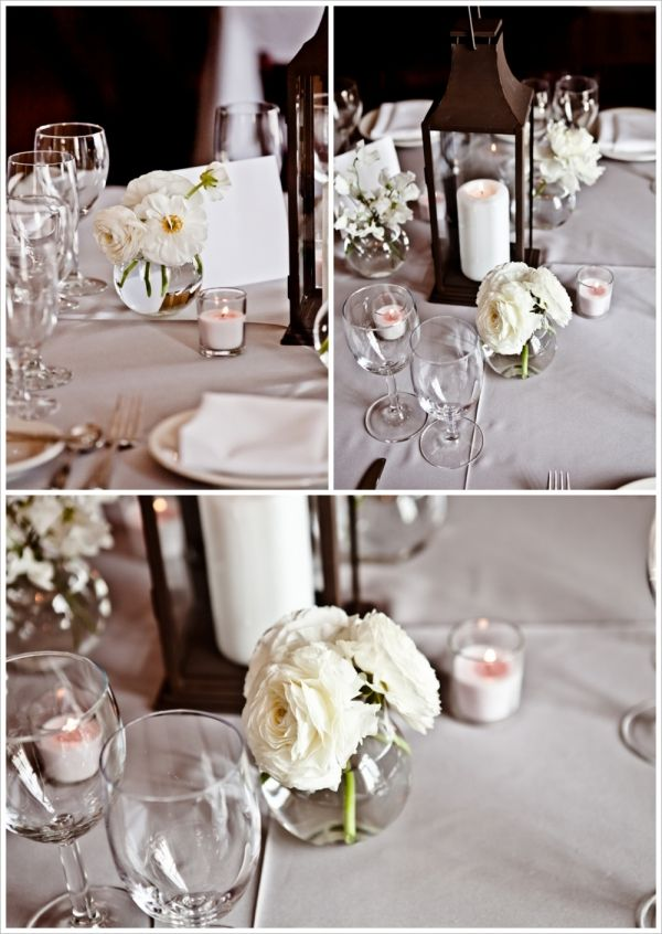 Top Table We Have These Beautiful Tiny Goldfish Bowl Vases In Stock