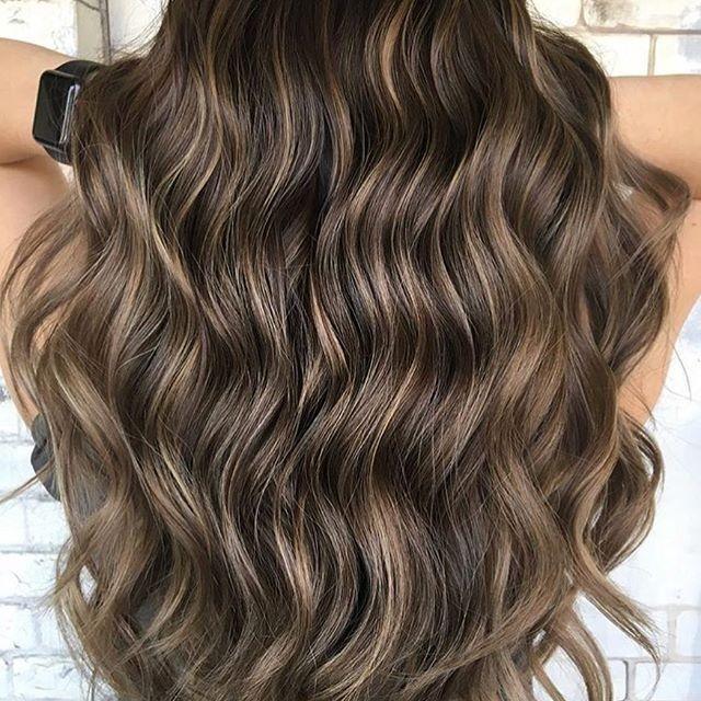 Pinterest Salma Haris Women Hair Color Ideas In 2019