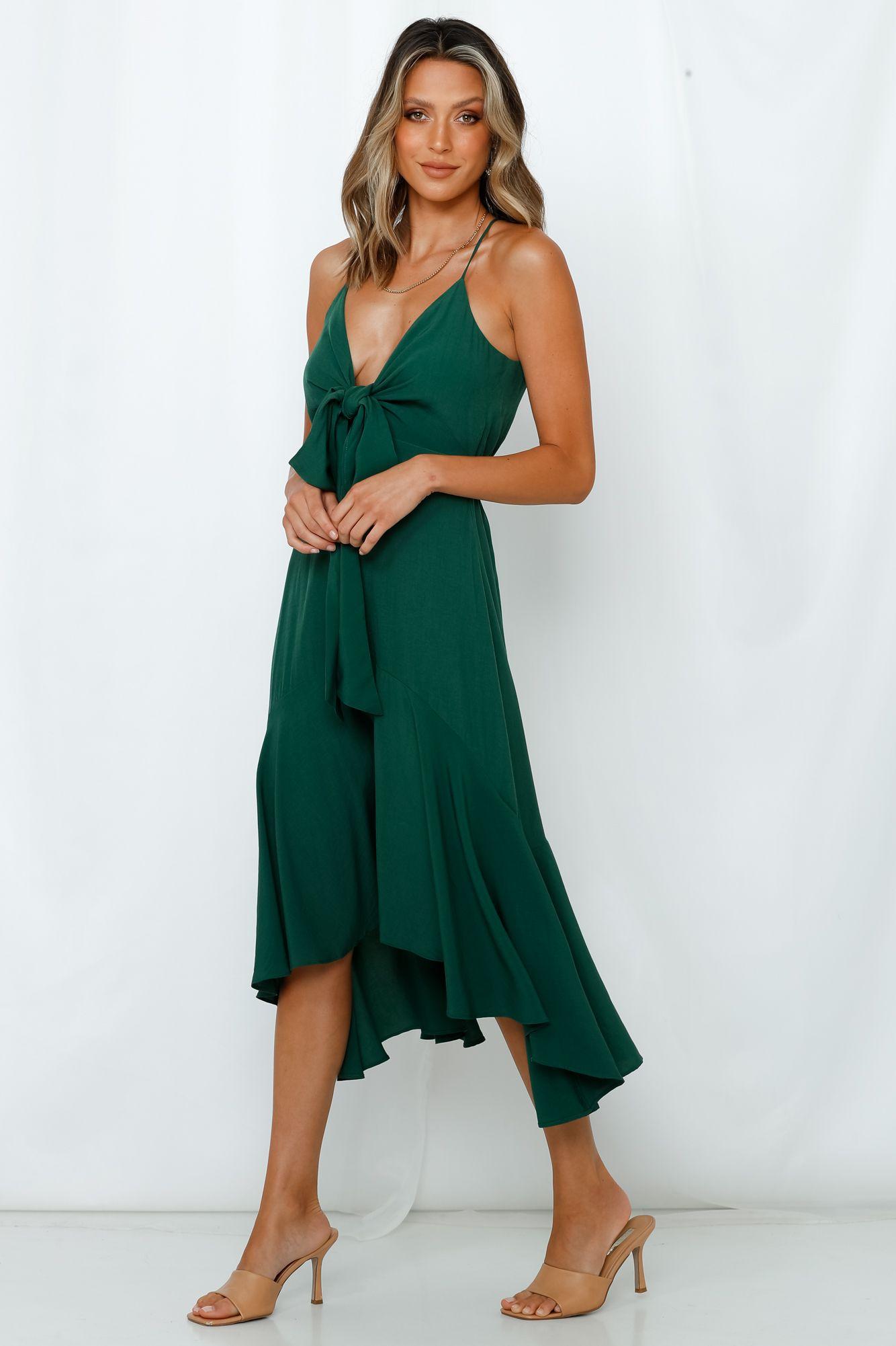 Time For Some Wine Midi Dress Emerald Wine Midi Dress Dresses Midi Dress [ 2002 x 1334 Pixel ]