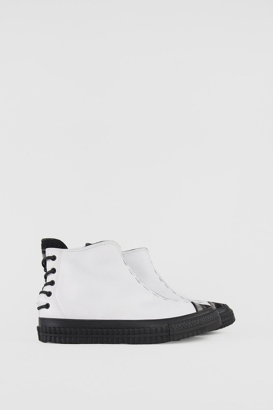 best cheap 8ebc9 fba3c CONVERSE CHUCK TAYLOR AS 1970 CREEPER WHITE BLACK Clarks Originals, Adidas  Originals, Red Wing