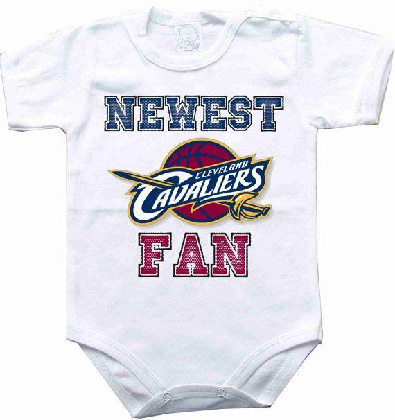 2015 NBA Championship Finals by Rachael Renea on Etsy. 2015 NBA  Championship Finals by Rachael Renea on Etsy Basketball Baby 34e0d5319
