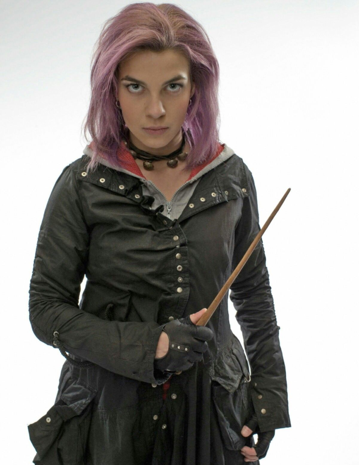 Pin By Rocio Farias On Harry Potter Tonks Harry Potter Female Harry Potter Harry Potter Cosplay