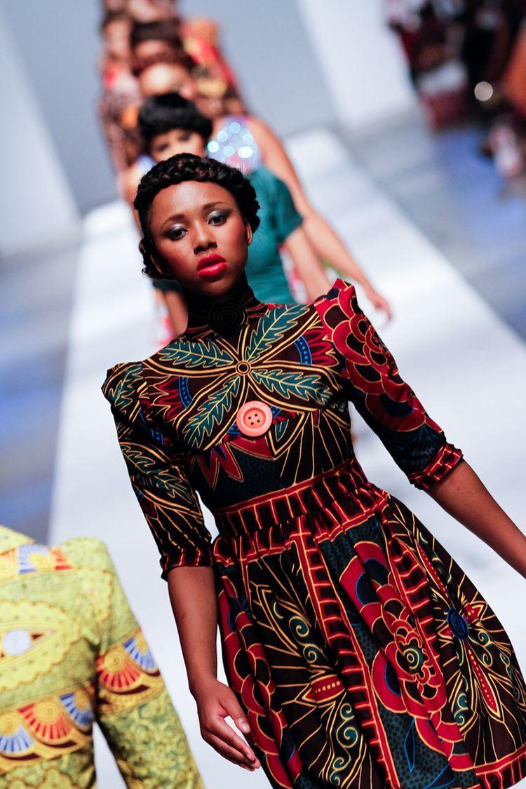 Calendar Design Nigeria : Kenyan kitenge dresses designs african fashion ankara