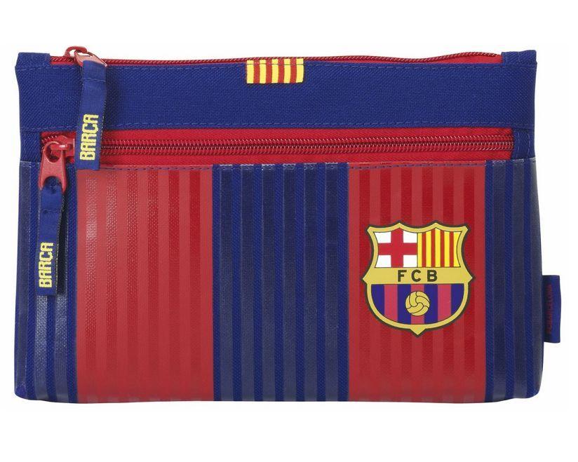 Pin en Material escolar del FC Barcelona