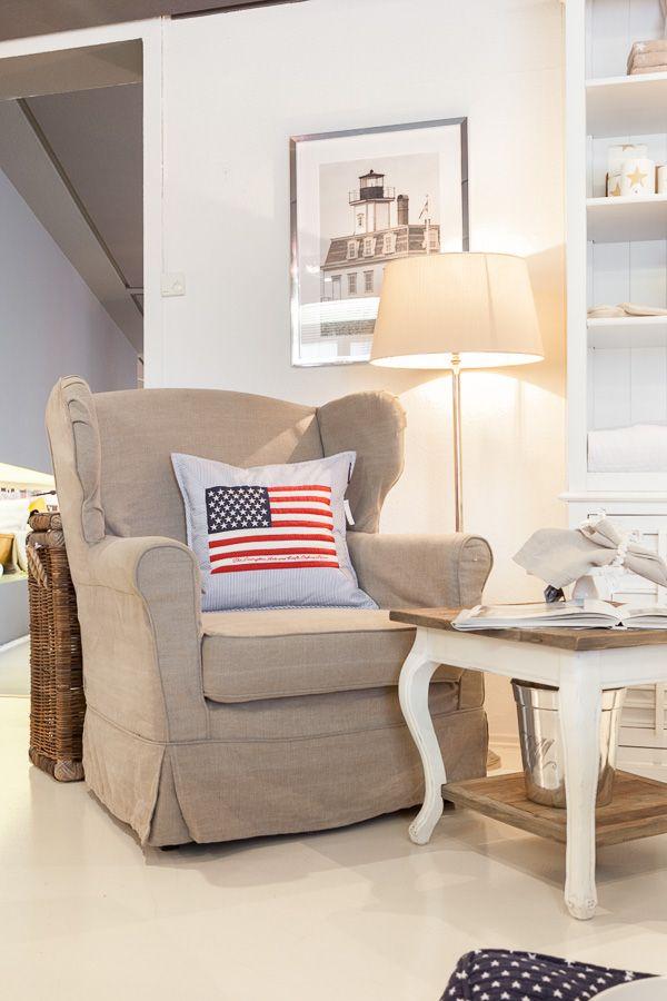 Lohmeier Home Interiors Shop Riviera Maison Pinterest - wohnzimmer maritim gestalten