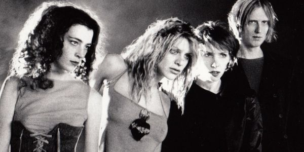 Courtney Love to Reunite Holes Celebrity Skin Lineup Again - The rumors were apparently true Courtney Love is once again reuniting the Celebrity Skin lineup of H[...]