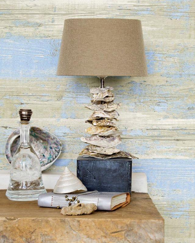 Charmant 80 Wohnzimmer Tapeten Ideen   Coole, Moderne Muster