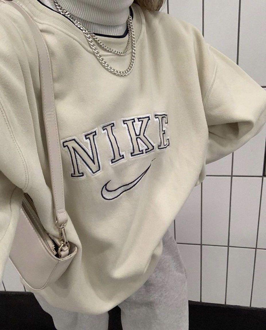 Photo of styling fashion