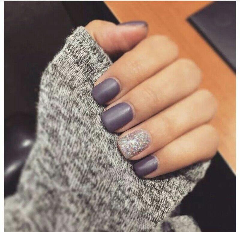 Pin de Michelle (Oberlin) White en Nails | Pinterest | Uñas para ...