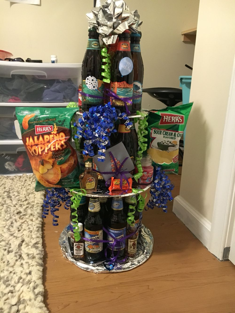 44+ Sour craft beer gift information