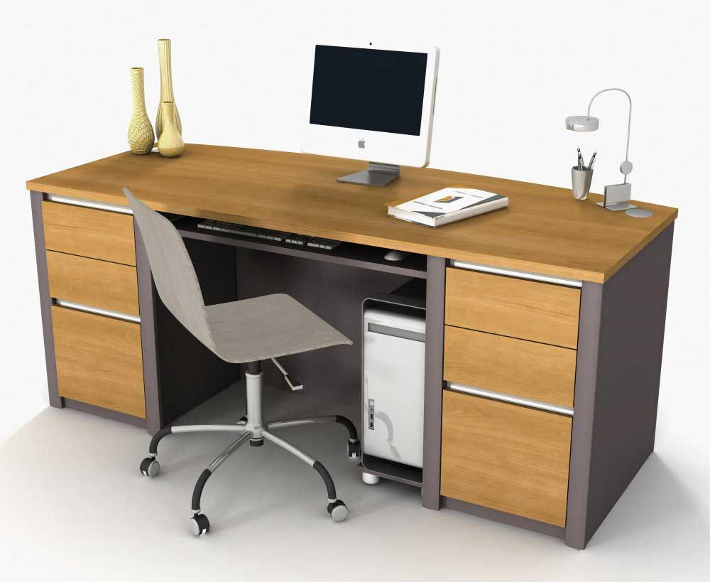 office table wood. 70+ Office Table Wood - Ashley Furniture Home Check More At Http:/