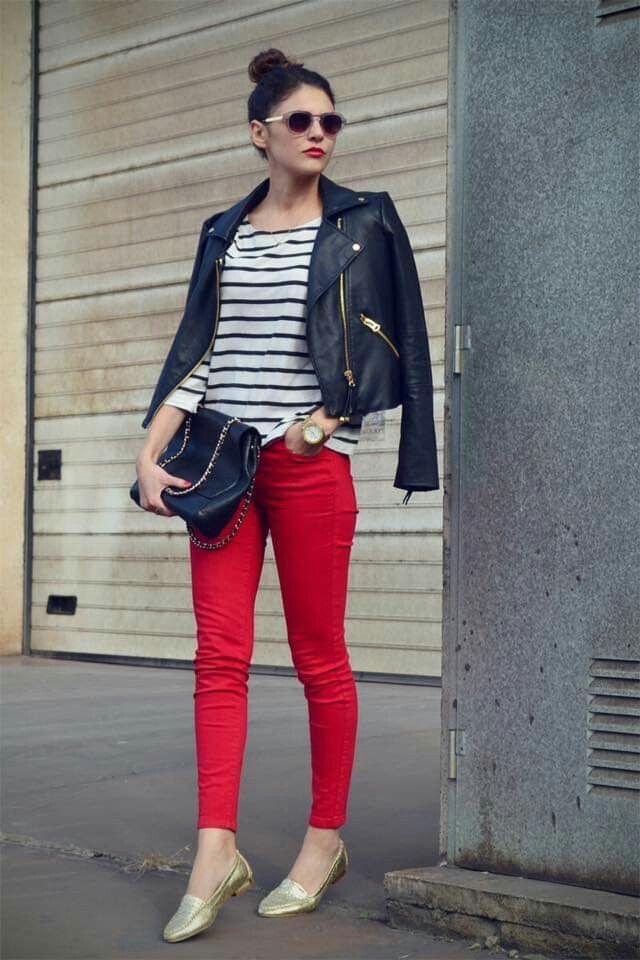 Luana Balbine ॐ | Streetwear, Moda masculina, Moda reciclada