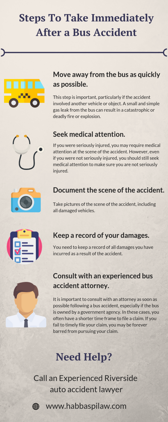 Los Angeles Bus Accident Attorney Bus Injury Attorney Accident Attorney Attorneys Accident