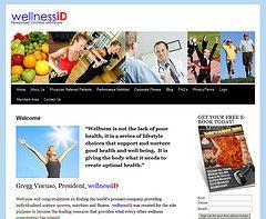 wellnessID.net