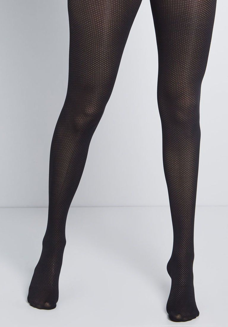683dc7d02ca62 Root of the Flatter Tights in 2019 | Products | Medias, Leer
