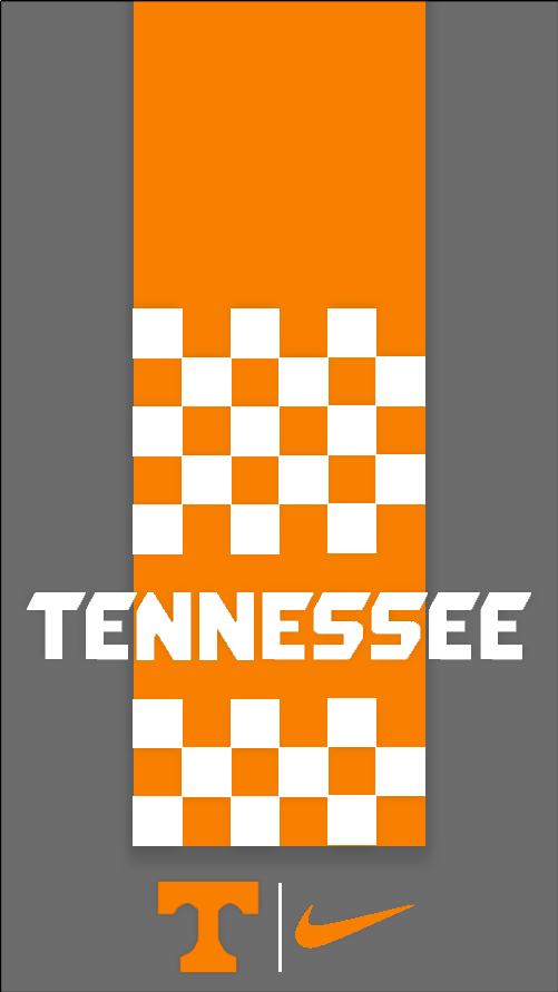Pin By Jenn Mossbarger On Go Vols Pinterest Tennessee