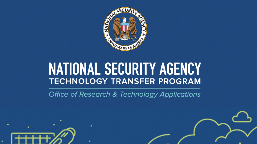 If You Re A Tax Paying American You May Wonder What The Shadowy National Security Agency Nsa Is Doing With Your Technology Transfer Hacking Computer Agency