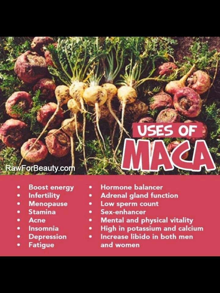 Maca-I have been using this and have had my clients adding it to smoothies. I like the powder from Navitas Naturals. Has anyone also added Moringa to their morning smoothies? Thoughts?