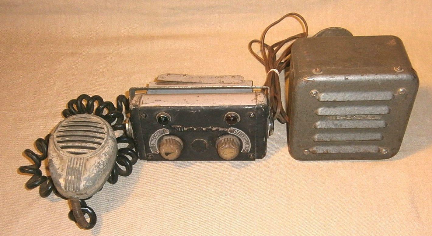 Us 5200 used in consumer electronics radio communication cb us 5200 used in consumer electronics radio communication cb radios sciox Gallery