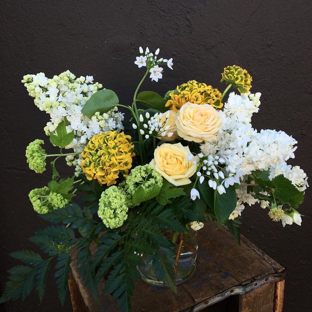 Terra Bella Flowers, Seattle | Flowers, Floral, Floral wreath