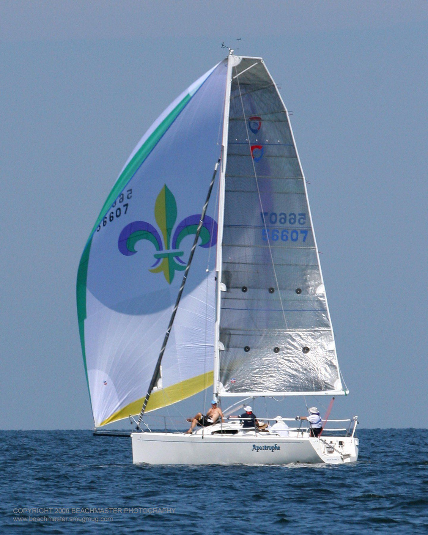 Show Ad Sailing Anarchy Sport Boats Sailboats For Sale