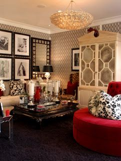 Hollywood Glam Hollywood Regency Hollywood Modern Hollywood Retro