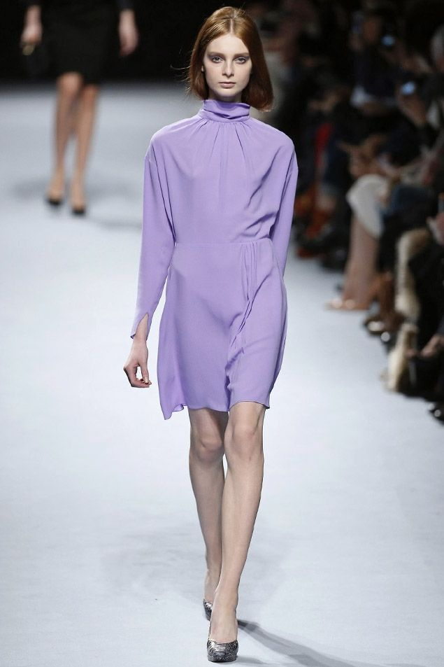 Pasarelas Internacionales   Paris Fashion Week   yodona.com