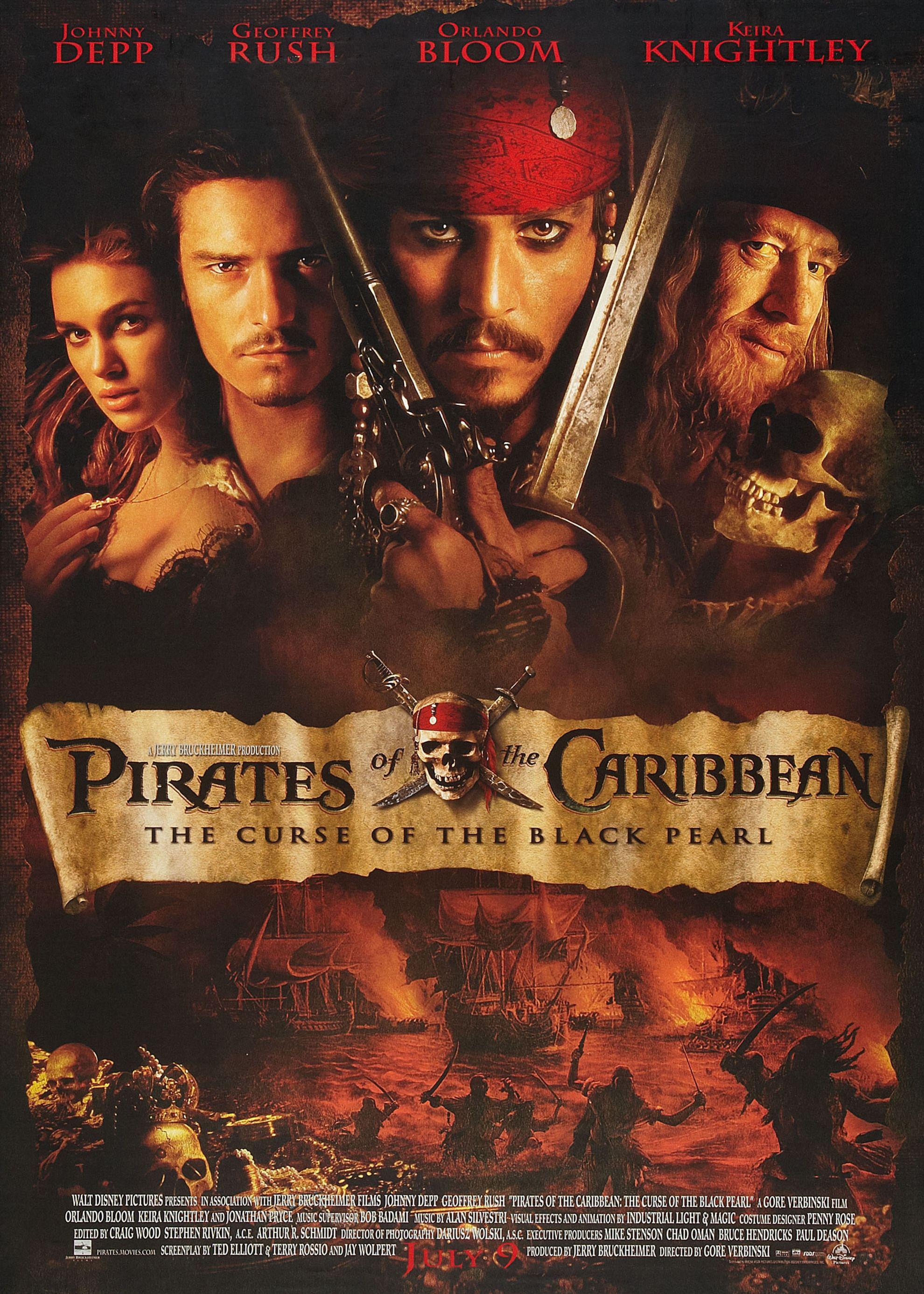 Pin De Sirend Em Movies Com Imagens Filmes De Johnny Depp