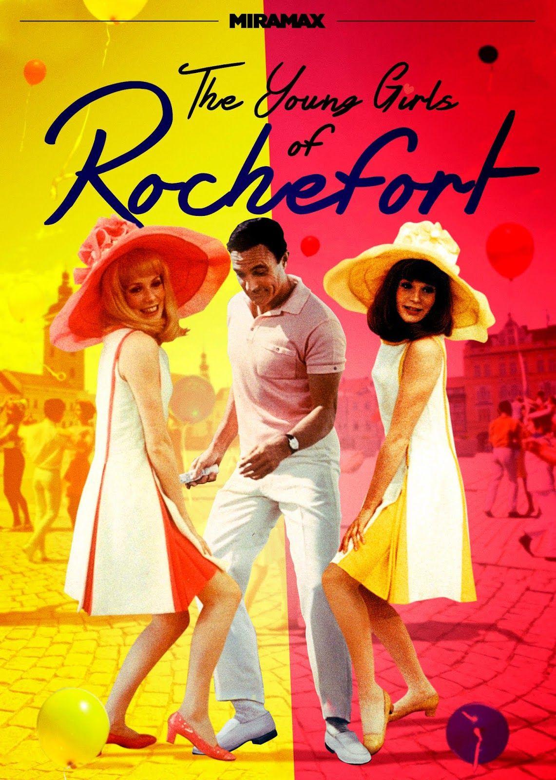 SEX ESCORT Rochefort