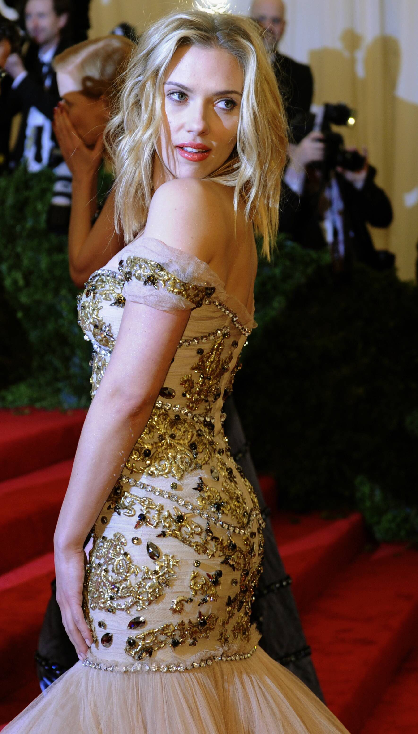 Sexually Transmitted Diseases Std Awareness Scarlet Johansson Scarlett Johansson Scarlett Johanson