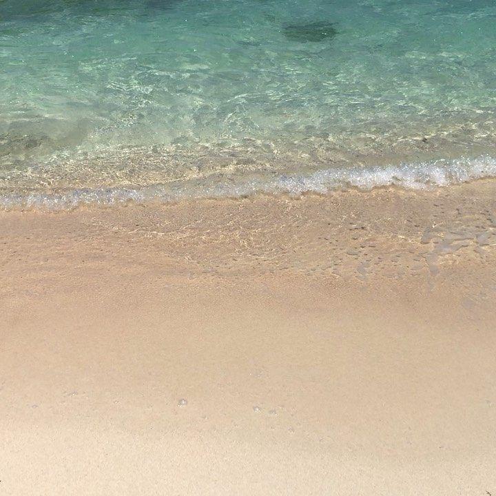 宮古島は日本の海の中で1番好きになる程綺麗な場所でした!  綺麗な海は癒される〜☆ #宮古島#海#オーシャン...