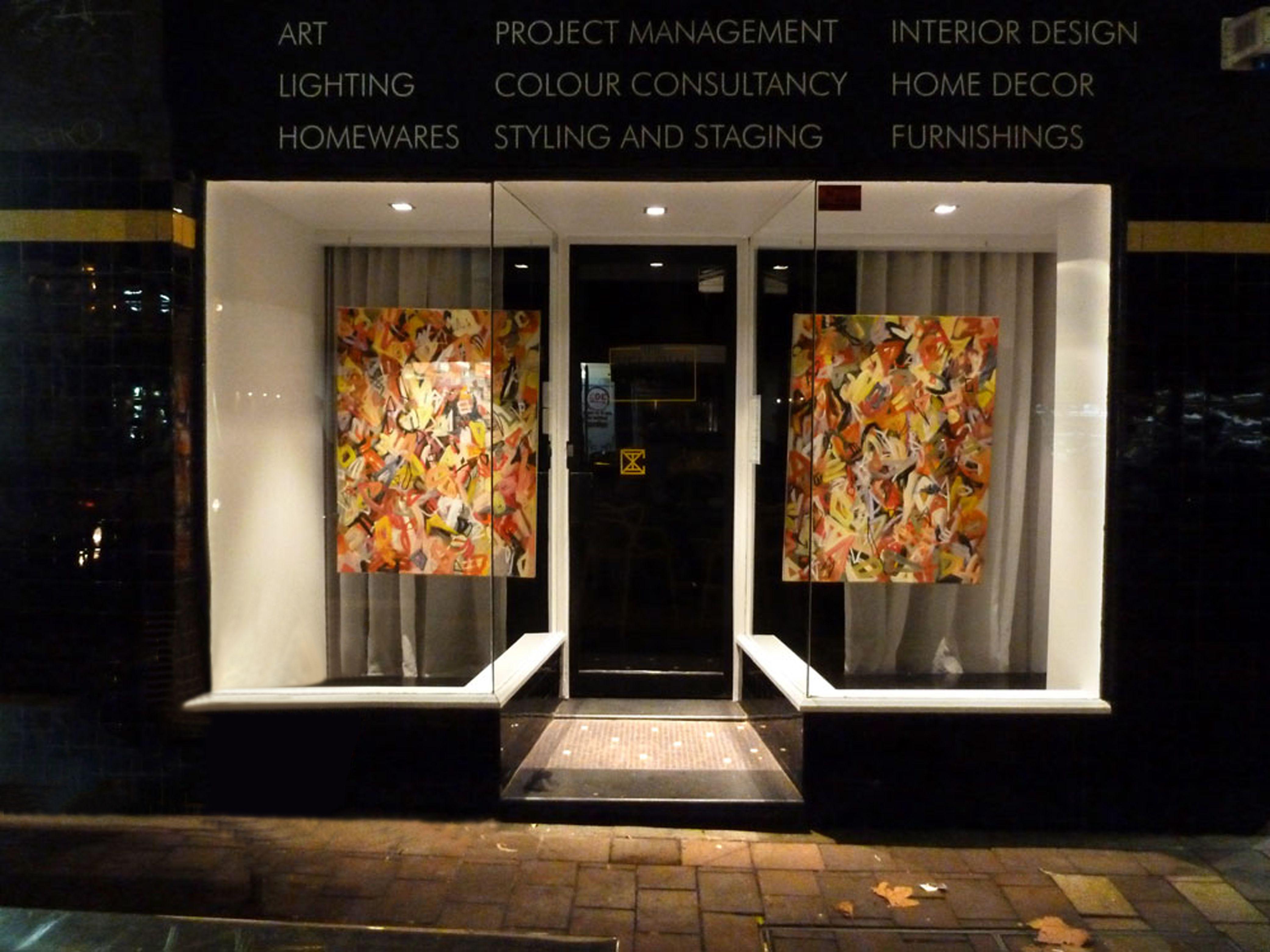 Shopfront Avoca Cafe Shop Design Shop Front Design Shop