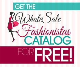 Buy Wholesale Women S Boutique Clothing And Apparel