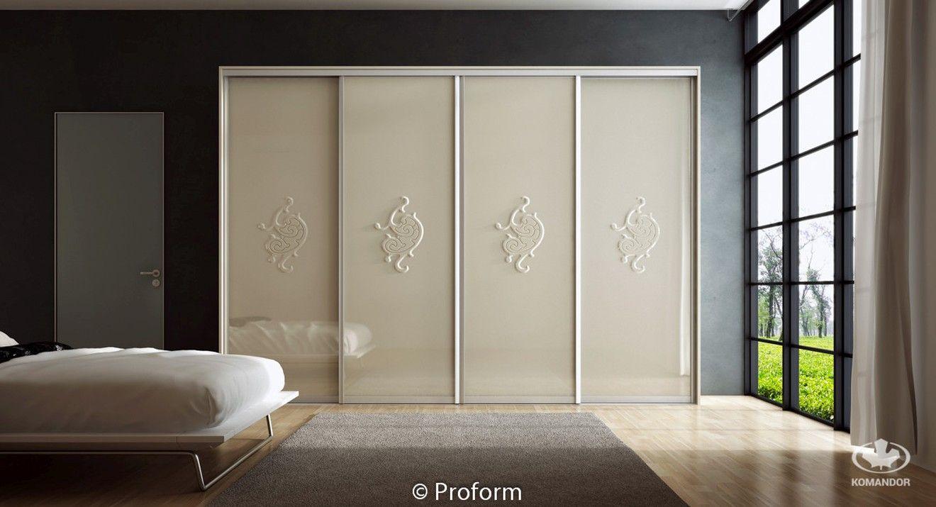 Pin By Komandor On Domek Home Modern Sliding Doors
